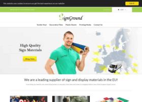signground.com