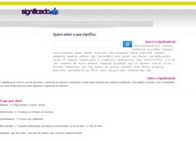 significadode.com.br