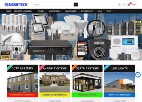 signiftech.com