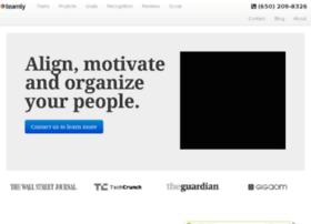signin.teamly.com