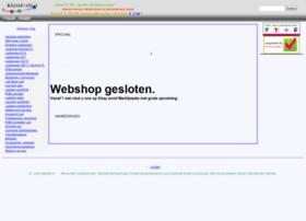signleds.nl