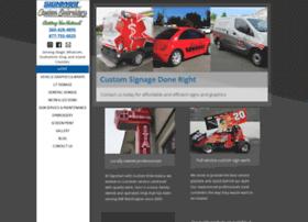 signmartusa.com