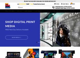 signmaster.co.uk