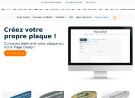 signomatic.fr