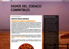 signosdelzodiacocompatibles.blogspot.mx
