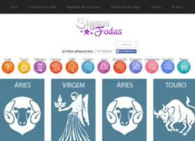 signosfodas.portaldenoticia.com