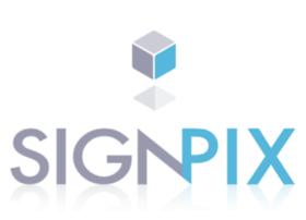 signpix.co.uk