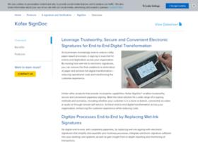 signplus.com