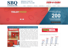 signsbrisbaneqld.com.au