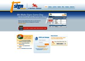 signsettersco.com