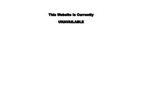 signsherveybay.com.au