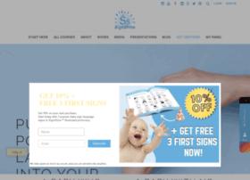 signshine.com