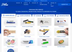 signsplus.com.au