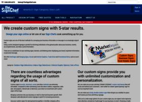 signsrus.com