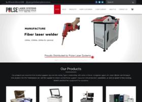 signtechnologies.com.au