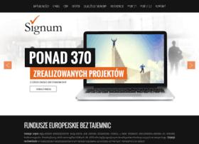 signum.org.pl