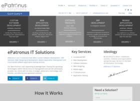 signumtechnologies.com