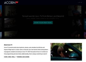 signup.acorn.tv