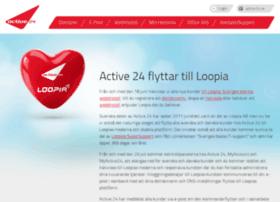 signup.active24.se