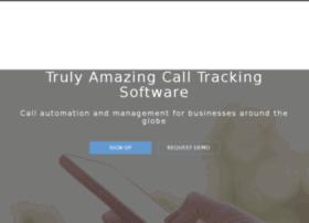 signup.calltrackingmetrics.com