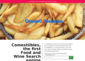 signup.comestiibles.com
