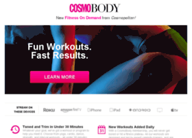 signup.cosmobody.com
