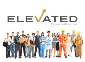 signup.elevatedcareers.com