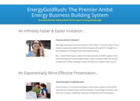 signup.energygoldrush.com