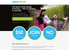 signup.energyonline.co.nz