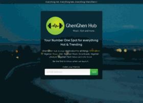signup.ghenghenhub.com