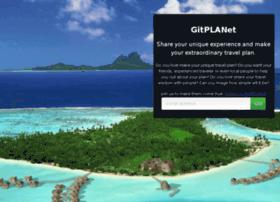 signup.gitplanet.com