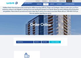 signup.gowaveg.com