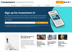 signup.investmentu.com