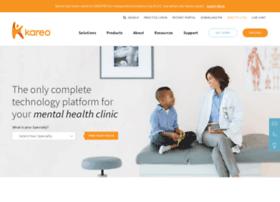 signup.kareo.com