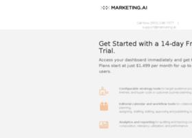 signup.marketing.ai