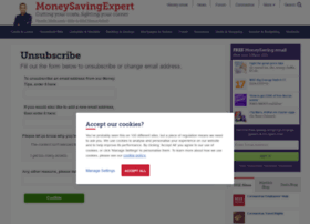 signup.moneysavingexpert.com