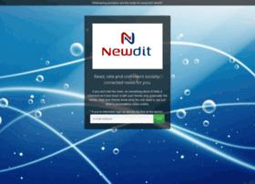 signup.newdit.com