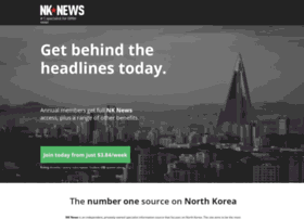 signup.nknews.org
