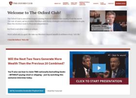 signup.oxfordclub.com