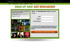 signup.radioloyalty.com