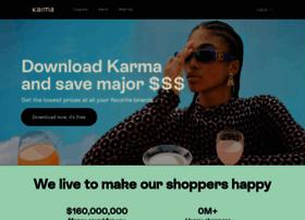 signup.shoptagr.com