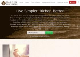signup.waldenpublishing.com