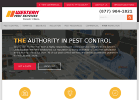 signup.westernpest.com