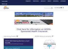 signup.wispa.org