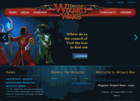 signup.wizardwars.com