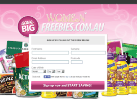 signup.womenfreebies.com.au