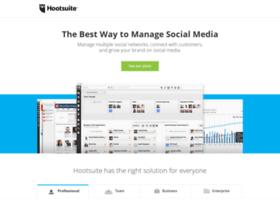 signupnow.hootsuite.com