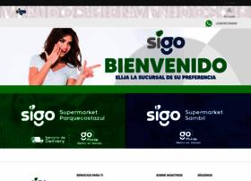 sigo.com.ve