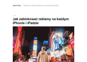 sigo.pl