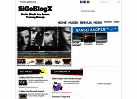sigoblogx.blogspot.com